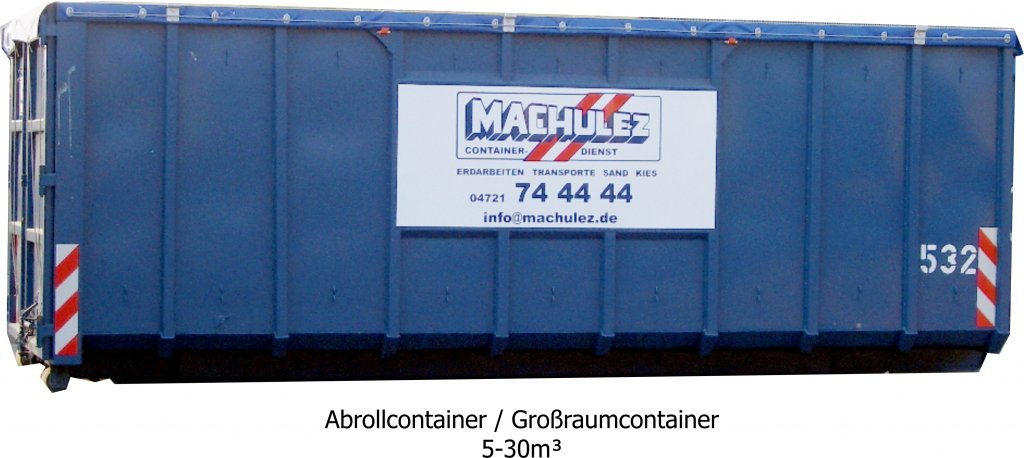 machulez_container03