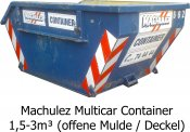 machulez_container07