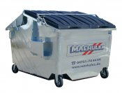 machulez_container09